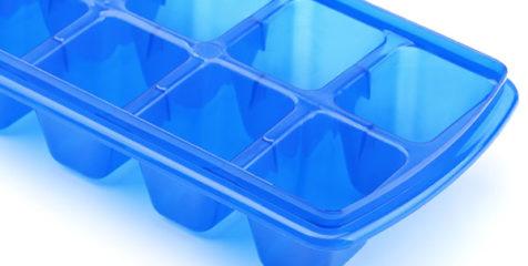 Buzdolabi-buzluk-vakum-plastik