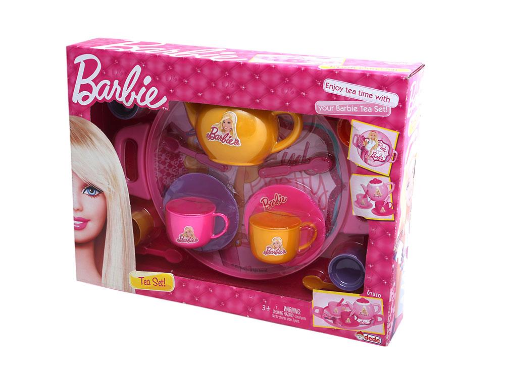 Ervakum-barbie-ambalaj