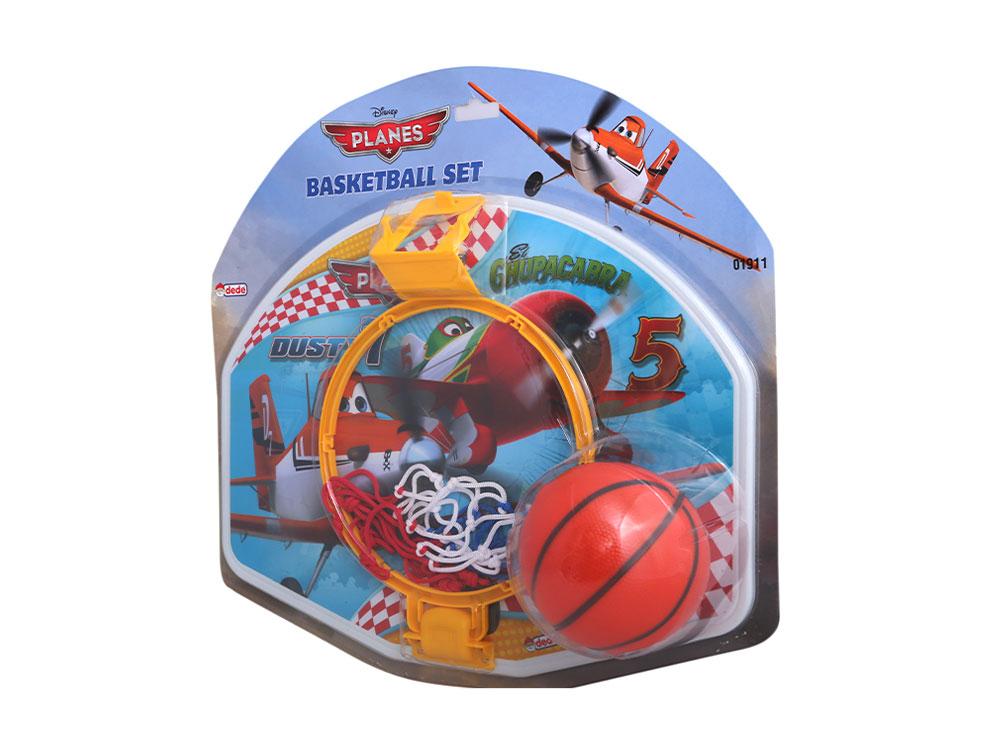 Ervakum-basket-ambalaj