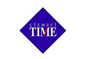 Cizmecigida-logo