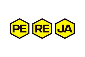 Pereja-logo